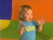 BusyBabyBubby55