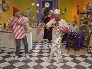 DancingintheKitchen35