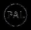 PAL (ABC DVD)