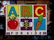 ABCForKidsTransition1