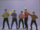 The Wiggles (band)