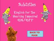 MusictoMyEars+BeatBox-Subtitles