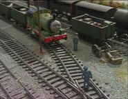 Thomas,PercyandtheDragon21(OriginalShot)