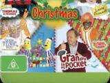 ABC For Kids - Christmas