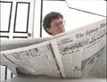 NewspaperMama13
