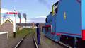 GordonGoesForeign(Trainz)64