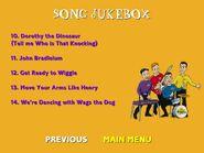 WigglyTV+Rock-A-ByeBananas-SongJukeboxPage3(re-release)