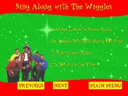 ABCForKidsChristmasPack-SingAlongWithTheWigglesPage3(re-release)