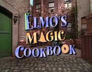 Elmo'sMagicCookbooktitlecard