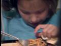 SpaghettiBolognaise17
