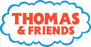 Thomas&Friends 2000