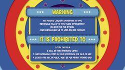 Fun,Fun,Fun!WarningScreen.jpeg