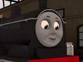 TheMissingCoach(Trainz)20