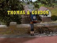ThomasandGordonrestoredtitlecard