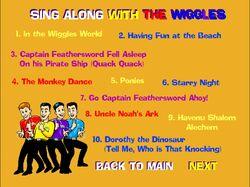 WigglyTV+Rock-A-ByeBananas-SingAlongwithTheWigglesPage1.jpg