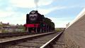 GordonGoesForeign(Trainz)27
