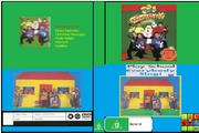 The Wiggles & Play School Santa's Rockin & Everybody Sing 2020 DVD.png