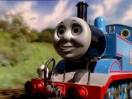 Thomas'Train35