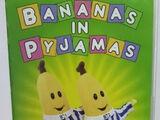 Surprise Party (Bananas In Pyjamas video)
