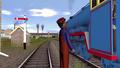 GordonGoesForeign(Trainz)57