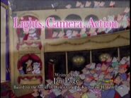 Lights,Camera,Action!TitleCard