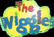 TheWiggleslogoinIt'saWigglyWigglyWorldVariant