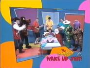 WakeUpJeff!VideoPromo8