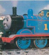 ThomasGetsBumped13