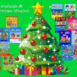 ABC for Kids Christmas Pack 2018 re-release Full DVD Cover - Inside.png
