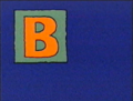 ABCforKidsPromo2