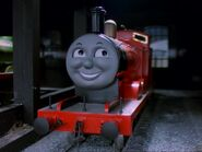 Henry'sForest23