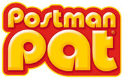 Postman Pat logo.jpg