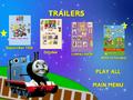 ABCForKidsMovieTime-TrailersMenu