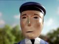 Daisy(episode)34
