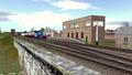 GordonGoesForeign(Trainz)73