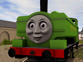 TheMissingCoach(Trainz)12