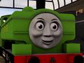 TheMissingCoach(Trainz)19