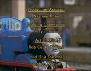 Thomas'sTrainendcredits5