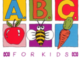 List of ABC for Kids Video Oddities