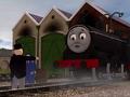 TheMissingCoach(Trainz)63