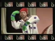 WhitePyjamas37