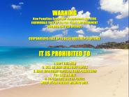 WiggleBay+Surf'sUprerelease-WarningScreen