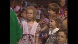 The_Wiggles_On_ABC_For_Kids_Live_In_Concert_-_1993