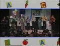 GetReadyToWiggle(Live)ABCForKidsPromo