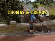 ThomasandTrevorrestoredUKtitilecard