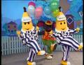 BananaHoliday22