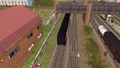 GordonGoesForeign(Trainz)3