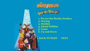 HotPoppinPopcorn+RollUp!RollUp!-RURUSongJukeboxPage1