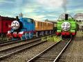 TheMissingCoach(Trainz)36