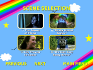 ABCForKidsMovieTime-SceneSelectionPage4